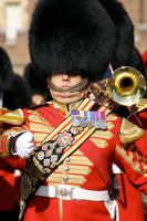 guard london